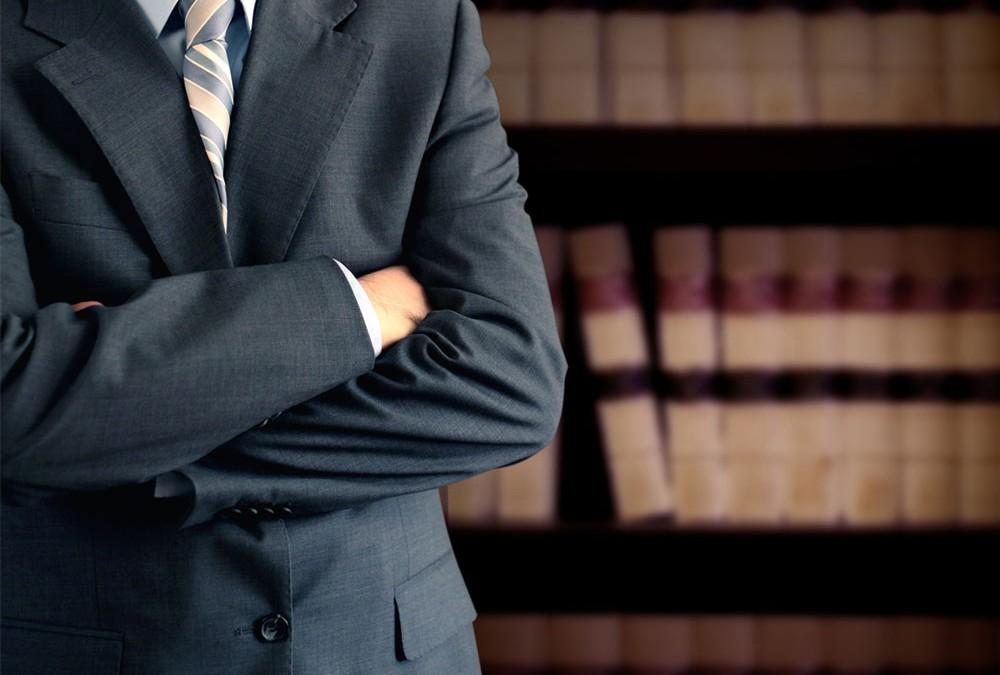 האם חשוב להיעזר בעורך דין בשלב הגירושין?